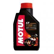 MOTUL 7100 4T 10W-50 1L négyütemű motorolaj