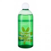 Ziaja Intimate Sage интимна козметика 500 ml за жени