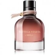 Bottega Veneta L'Absolu eau de parfum para mujer 50 ml