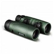 Konus Binoculars Supreme 10x25 WP OH PRO dalekozor dvogled 432361