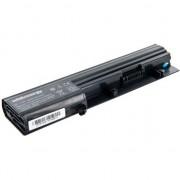 Baterie laptop whitenergy Dell Vostro 3300 3350 8198