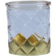 Reniche 3694 Mixer Juicer Jar(500 ml)