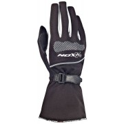 Ixon Pro Spy HP Ladies handskar Svart Vit 2XL
