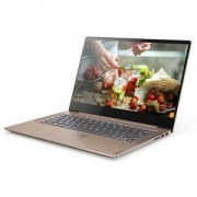 Лаптоп Lenovo IdeaPad UltraSlim S540 14.0 инча AMD Ryzen 5, 81NH003RBM