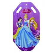 Ледянка Disney Princess 92см