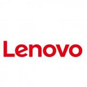 """Lenovo ThinkSystem 2.5"""" Intel S4510 240GB Entry SATA 6Gb Hot"""