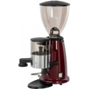 gruppo Argentini M42 coffee grinder 25 Cups Coffee Maker(Red and black)