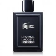 Lacoste L'Homme Lacoste Intense eau de toilette pentru bărbați 100 ml
