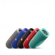 Boxa portabila wireless JBL Charge 3 rezistenta la apa