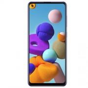 Galaxy A21s Dual SIM 64GB 4GB RAM