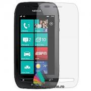 Set 2 buc Folie Protectie Ecran Nokia Lumia 710