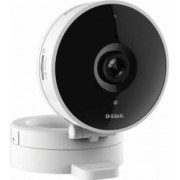 Camera supraveghere D-link Mini HD Wi-Fi H.264MJPEG 720p CMOS sensor