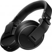 Pioneer HDJ-X5 Auscultadores DJ Pretos
