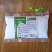 Bicarbonat de Sodiu pentru uz general 0,500kg