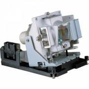 Benq 5J.J2N05.011 300W projector lamp