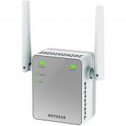 NETGEAR EX2700-100PAS EXTENSOR DE ALCANCE WI-FI N300 EDICION BASICA (EX2700)