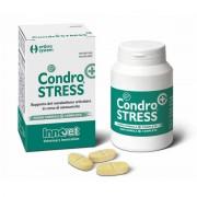 INNOVET ITALIA Srl Condrostress + 90 Compresse Masticabili [Cani] (970436782)