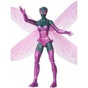 Hasbro Marvel Legends - Beetle