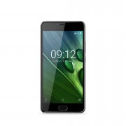 Acer Liquid Z6 PLUS Dual SIM - Siva