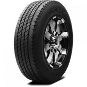 Nexen Roadian HT(SUV/LT) 265/70R15 110S ROWL