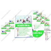 Oktató DVD a biztonságos közúti közlekedésről, Kresz