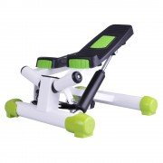 Mini twist stepper Jungy inSPORTline