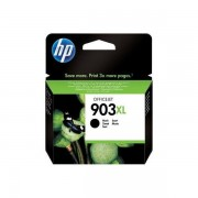HP Patron T6M15AE (HP No903XL) Officejet, fekete 825/oldal