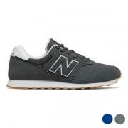 Balance Herren Sneaker New Balance ML373M
