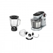 Bosch Univerzalni kuhinjski aparat OptiMUM MUM9B33S12