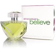Britney Spears Believe 100 ml