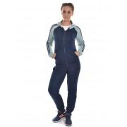Adidas női melegítő RE-FOCUS TS BQ8398