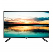 Pantalla Daewoo Hd - Led 32 / Smart Tv / Hdmi - Vga