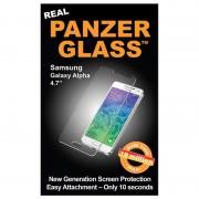 Protector de Ecrã PanzerGlass para Samsung Galaxy Alpha