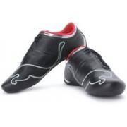 Puma Future Cat M1 Big SF NM Sneakers For Men(Silver, Black, Red)