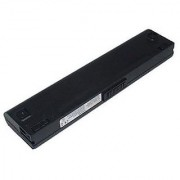 Asus A31-f9 Laptop Compatible Battery 11.1v 4400mah