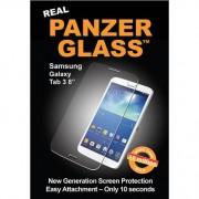 Panzerglass Samsung Galaxy Tab3 8.0 Beschermglas