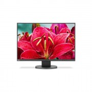 NEC MultiSync EA245WMi Monitor Pc Led 24'' Full Hd Ah-Ips Nero