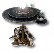 AstroMedia Kit Planetario ''Kopernikus Planetarium''