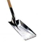 Talen tools alumium ballastschop