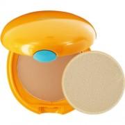 Shiseido tanning compact bronze, 12 gr