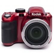 Kodak Astro Zoom AZ422 20MP Roja