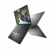 Dell Vostro 5501, Intel Core i7-1065G7 (8MB Cache, up to 3.9 GHz), Лаптоп 15""