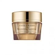 Revitalizing supreme global anti-aging eye balm 15 ml