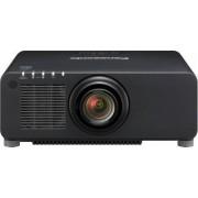 Videoproiector Panasonic Laser PT-RW730B WXGA 7000 lumeni