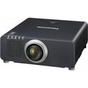 Videoproiector Panasonic PT-DW830LK WXGA 8500 lumeni Fara lentila