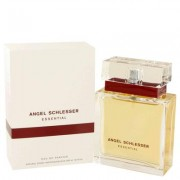 Angel Schlesser Essential For Women By Angel Schlesser Eau De Parfum Spray 3.4 Oz