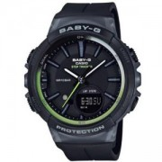 Дамски часовник Casio Baby-G BGS-100-1A