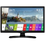 LG TV LG 28MT49S-PZ (LED - 28'' - 71 cm - HD - Smart TV)