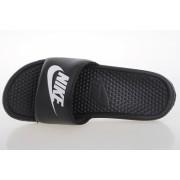 "Nike Benassi Just Do It Sandal ""Black"""