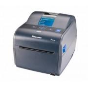 Imprimanta de etichete Honeywell PC43D, 203 dpi, Ethernet